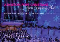 Boston Holiday Pops